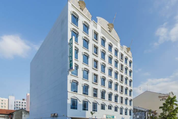 Image result for loisir hotel toyohashi